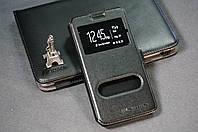 Чехол книжка для Samsung Galaxy Grand Prime G530H G531 SM-G532F J2 Prime Бесплатная доставка цвет черный