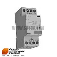 Контактор VS425-40 AC/DC 230V (ELKO EP)