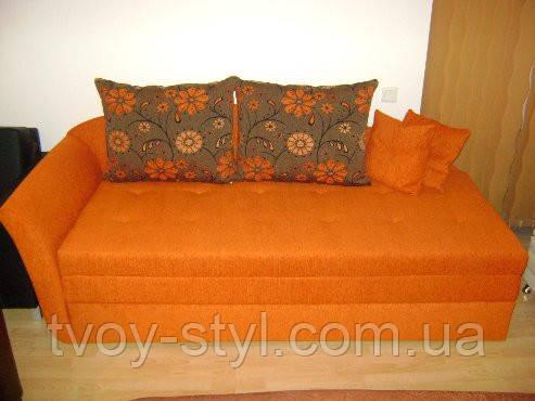 Перетяжка мебели днепропетровск 7
