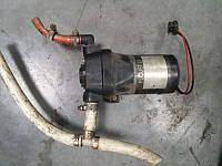 Помпа / насос для воды Setra 315 HD FLOJET