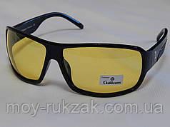Антифары, очки для водителей, поляризационные 830112