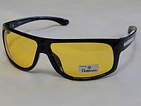 Антифары, очки для водителей, поляризационные 830113