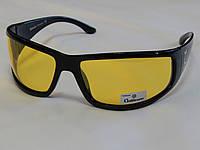 Антифары, очки для водителей, поляризационные 830114