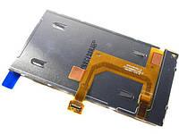 Дисплей Motorola MB525 Defy / MB526 Defy Plus