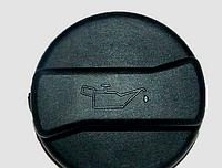 Крышка маслозаливной горловины  для Chery Amulet (A15) - Чери Амулет - 480-1003040BA, код запчасти 480-1003040BA