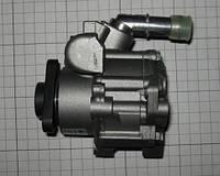 Насос гидроусилителя Оригинал для Chery Amulet (A15) - Чери Амулет - A11-3407020, код запчасти A11-3407020