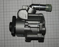 Насос гидроусилителя  для Chery Amulet (A15) - Чери Амулет - A11-3407020, код запчасти A11-3407020