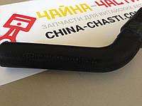 Патрубок радиатора охлаждения для Chery Amulet (A15) - Чери Амулет - A15-1303210, код запчасти A15-1303210