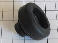 Подушка радиатора  для Chery Amulet (A15) - Чери Амулет - A11-1301217, код запчасти A11-1301217