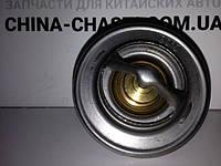 Термостат  для Chery Amulet (A15) - Чери Амулет - 480-1306020, код запчасти 480-1306020