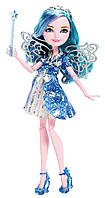 Кукла Эвер Афтер Хай Фара Гудфейри серия базовые куклы Ever After High Farrah Goodfairy Doll , фото 1