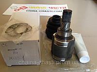 Шрус внутренний для Chery Amulet (A15) - Чери Амулет - A11-XLB3AF2203050C, код запчасти A11-XLB3AF2203050C