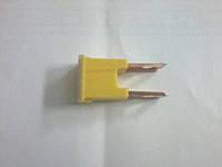 Предохранитель 60A   для Chery Amulet (A15) - Чери Амулет - A11-3722023, код запчасти A11-3722023