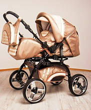 Коляска-трансформер Ровер Транс Беби (Rover Trans Baby)