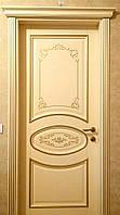 """Дверь ясень ''Версаль"""""""