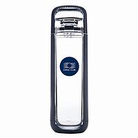 Бутылка для воды KOR One 750 синяя