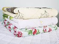Летнее одеяло ТЕП «Холофайбер» Light