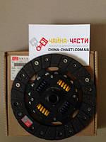 Диск сцепления WHCQ  для Chery E5 - Чери Е5 - A11-1601030AD, код запчасти A11-1601030AD