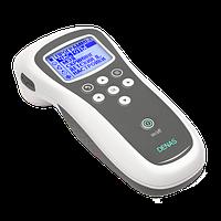 Дэнас  ПКМ-диагностическо-терапевтический  аппарат