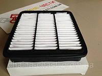 Фильтр воздушный Оригинал для Chery Eastar (B11) - Чери Истар - B11-1109111, код запчасти B11-1109111