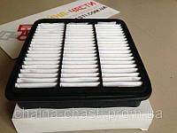 Фильтр воздушный WHCQ  для Chery Eastar (B11) - Чери Истар - B11-1109111, код запчасти B11-1109111