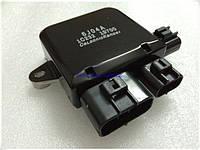 Блок управления вентиляторами  2.4L  для Chery Eastar (B11) - Чери Истар - MR 497751, код запчасти MR 497751