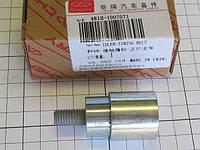 Ролик обводной ремня ГРМ  для Chery Elara (A21) - Чери Элара - 481H-1007071, код запчасти 481H-1007071
