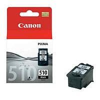 Картридж CANON PG-510 Смотрите описание!
