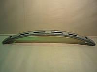 Усилитель переднего бампера для Chery Jaggi (S21) - Чери Джагги - S21-2803020-DY, код запчасти S21-2803020-DY