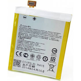 Аккумулятор для Asus Zenfone 5 A500CG (ёмкость 2050mAh)