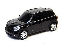 "Машинка на радиоуправлении ""Mini Cooper"" (27022) Black"