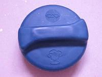 Крышка расширительного бачка  MEYLE   для Chery Karry (A18) - Чери Карри - A11-1311120, код запчасти A11-1311120