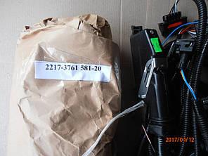 Жгут проводовЭСУД 2217-3761 581-20, фото 2