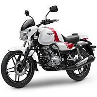 Мотоцикл BAJAJ V 150, фото 1