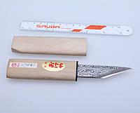 Нож ремеслянный made in JAPAN