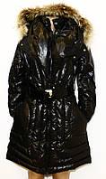 Пальто болоньевое на синтепоне  для женщин    р. 44    арт. FERRE