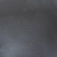 Мебельная ткань кожзам $ 00 чёрный