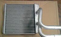 Радиатор отопителя  для Chery Kimo (S12) - Чери Кимо - S12-8107310, код запчасти S12-8107310