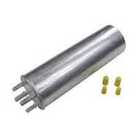 Фильтр топливный Volkswagen T-5, Touareg, Multivan 1,9/2,0/2,5TDI Bosch 0450906467