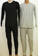 Пижама муж. для мужчин р. 48-54   арт. -2- - 48