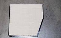 Фильтр воздушный АКПП Оригинал для Chery Kimo (S12) - Чери Кимо - S12-1109111BA, код запчасти S12-1109111BA