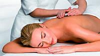 Показания для проведения лечебного массажа.