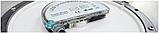 Прожектор светодиодный Aquaviva LED002–252LED (18 Вт) RGB (нержавеющая сталь) под бетон / лайнер , фото 7
