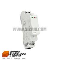 Регулятор света DIM-14 AC 230 V (ELKO EP)