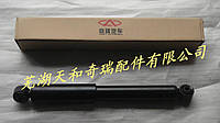 Амортизатор задний WHCQ (газ-масло) для Chery QQ (S11) - Чери КуКу - S11-2915010, код запчасти S11-2915010