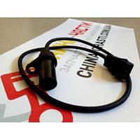 Датчик АБС передний Оригинал  для Chery QQ (S11) - Чери КуКу - S11-3550111, код запчасти S11-3550111