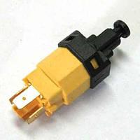 Датчик стоп-сигнала для Chery QQ (S11) - Чери КуКу - S11-3720050, код запчасти S11-3720050