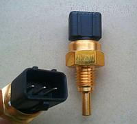 Датчик температуры охлаждающей жидкости Оригинал  для Chery QQ (S11) - Чери КуКу - S11-3808013, код запчасти S11-3808013
