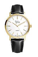 Часы Pierre Ricaud PR 97215.1213Q кварц.