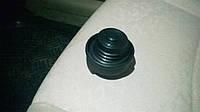 Крышка топливного бака   для Chery QQ (S11) - Чери КуКу - S11-1103010, код запчасти S11-1103010